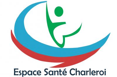 Espace Santé Charleroi