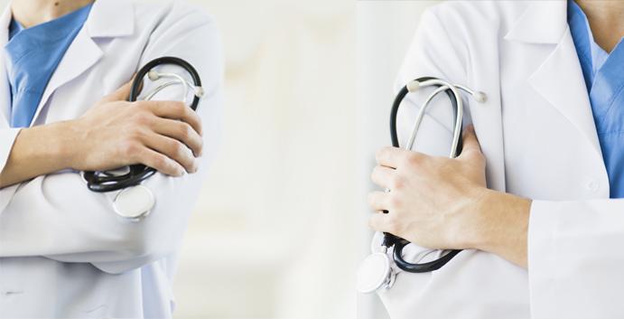 Picture of Médecins généralistes